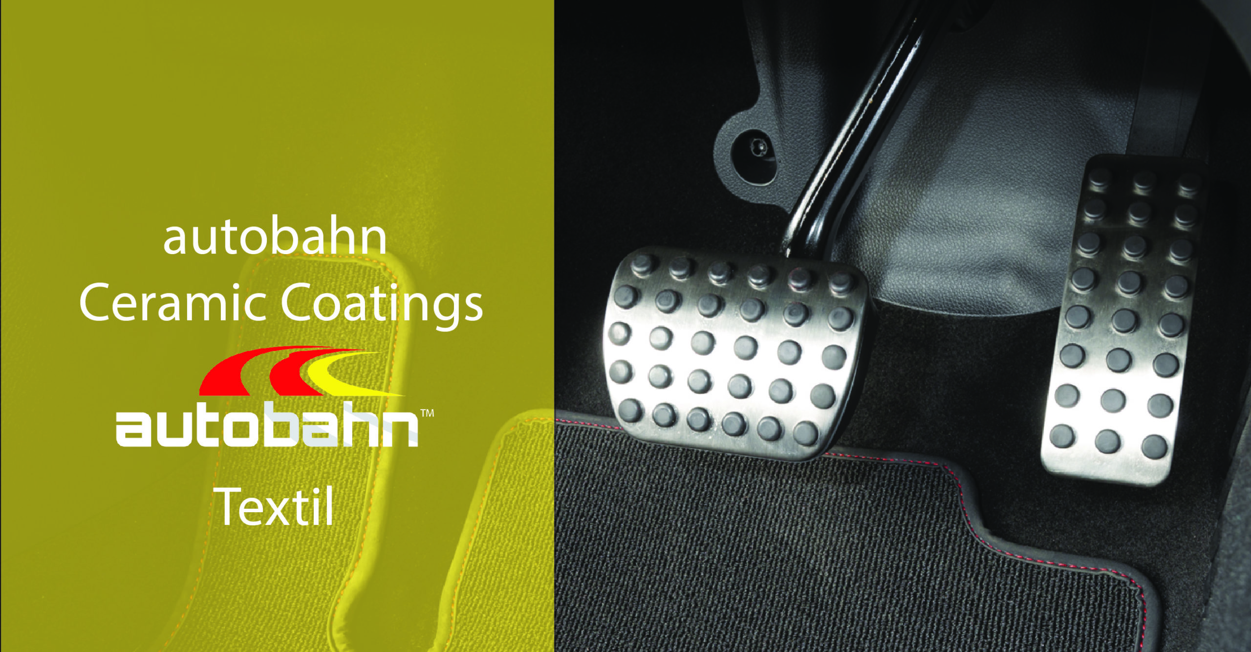 autonbahn-ceramic-coating-textile-01