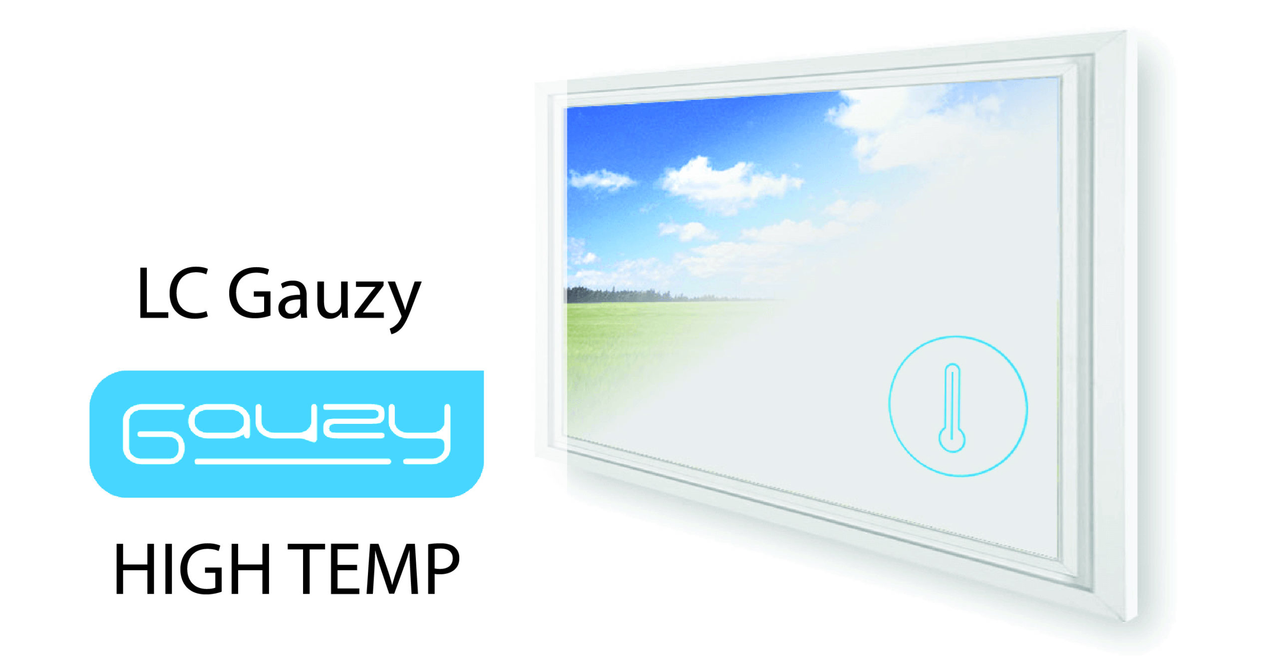 LC-gauzy-HIGHTEMP-01